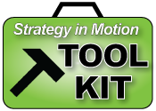 SIM-Tool-Kit-Graphic